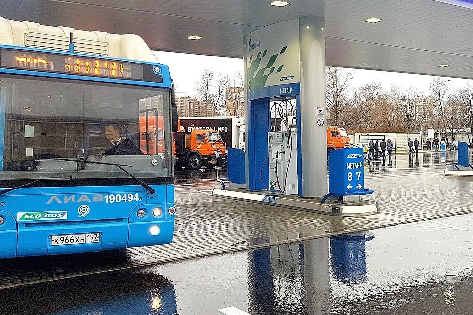 В общественном транспорте все чаще оплачивают проезд банковскими картами