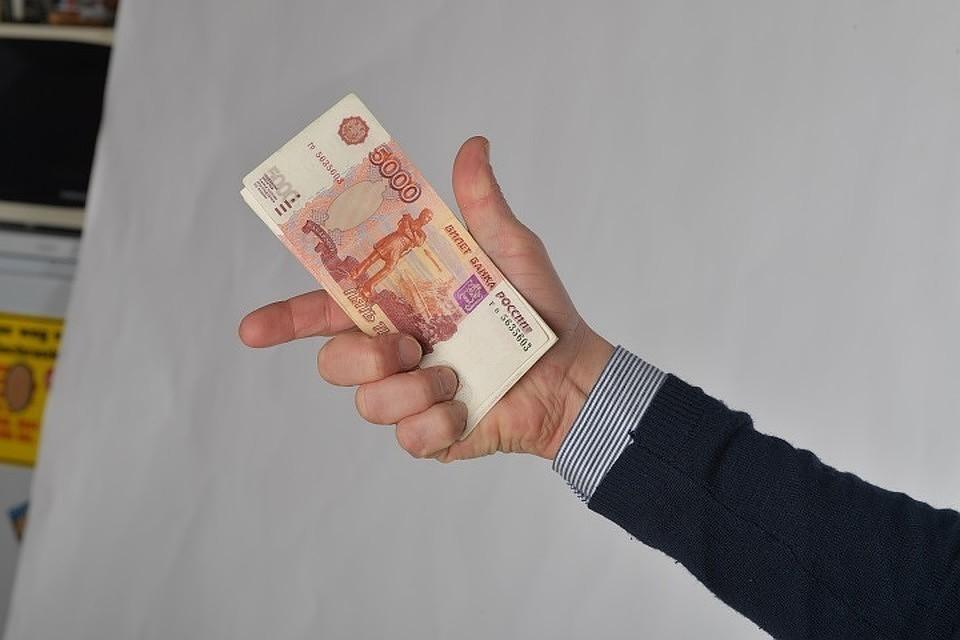 банк втб-24 официальный сайт москва телефон бесплатной линии