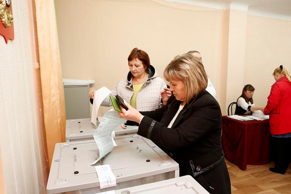 Фото: администрация Краснодарского края