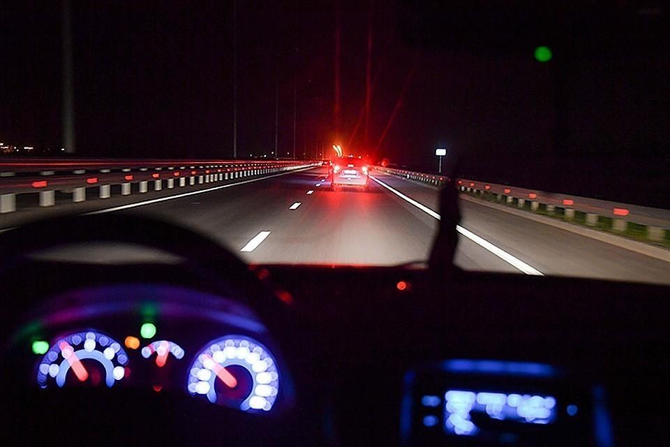 «Освобождаем дороги»: ГИБДД хочет пересадить водителей на общественный транспорт