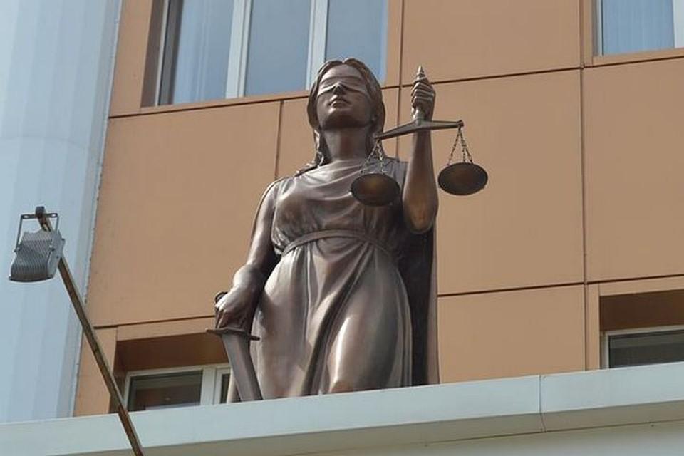 Дело экс-чиновника дошло до суда