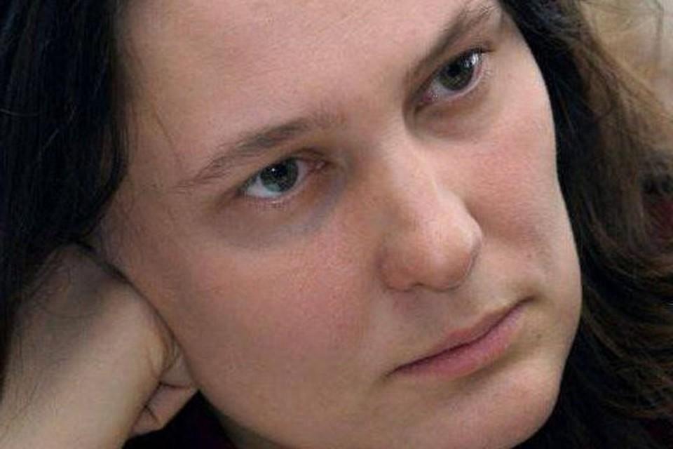 Татьяна считает, что в Норманидии Зеленскому предстоит очень неприятный разговор. Фото: Facebook/Таня Монтян