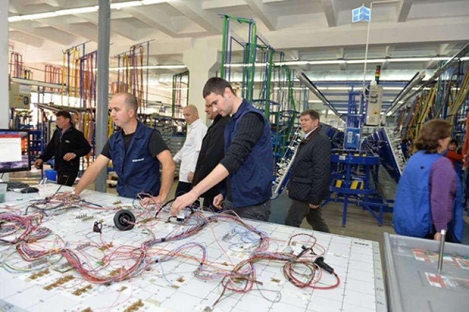 Отличного сотрудника найти в Молдове непросто, еще труднее - найти хорошую работу. Фото: ipn