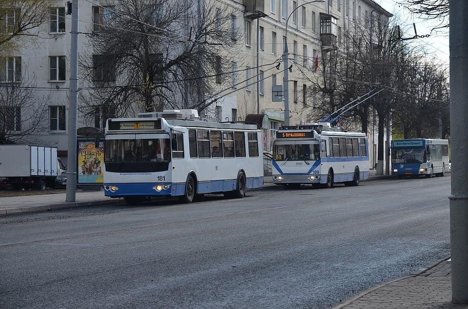 О запуске маршрута официально заявил глава региона Михаил Игнатьев