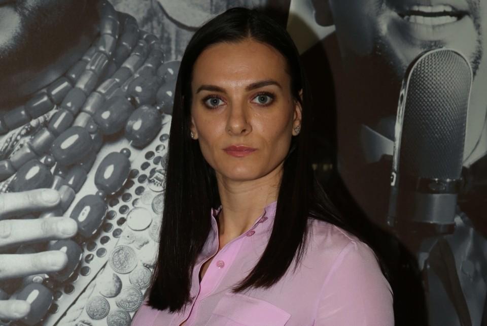 Елена Исинбаева считает решение убийственным.