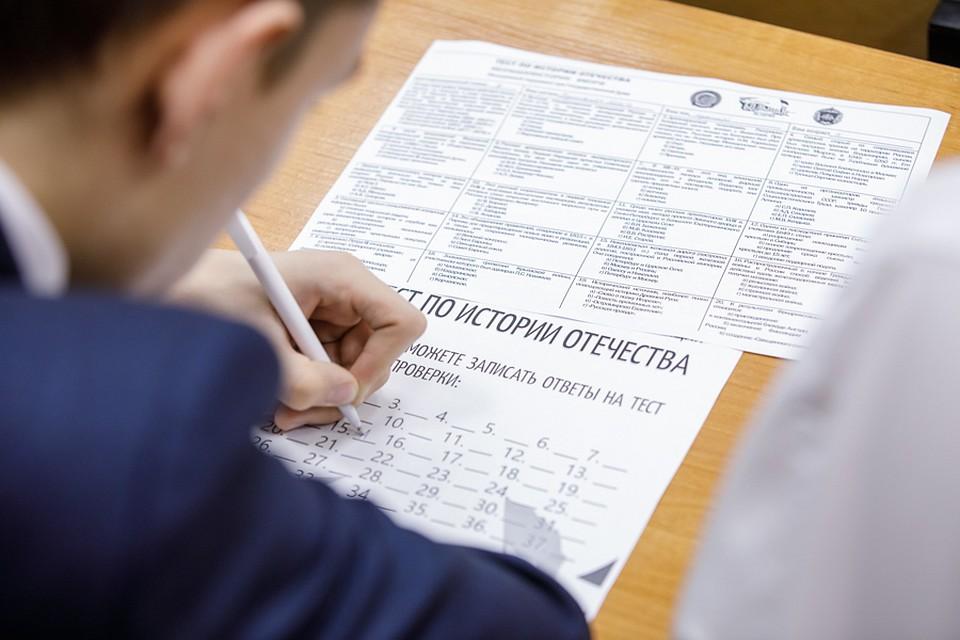 тест на проверку кредитной истории беларусь