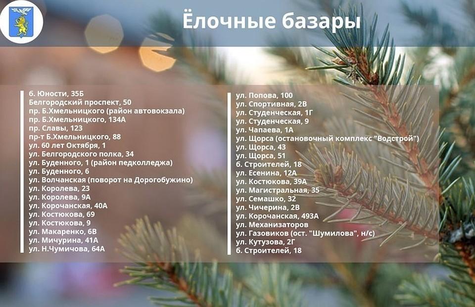 волго-вятский банк сбербанка россии г нижний новгород адрес