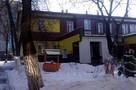 В Комсомольске-на-Амуре «заминировали» 25 детских садов