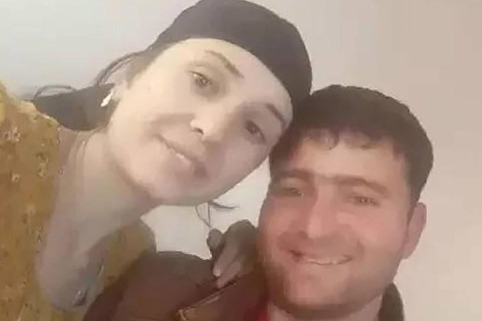 Шухрат пытается легализоваться в России