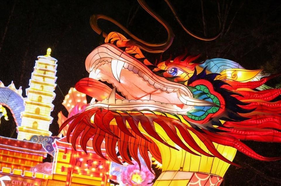 Нижегородцев могут обследовать на новый вирус после празднования Китайского Нового года. Фото: Кирилл Зыков