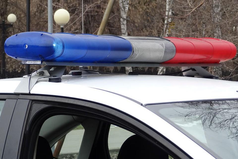 В Ноябрьске автоинспекторы будут дежурить возле школ