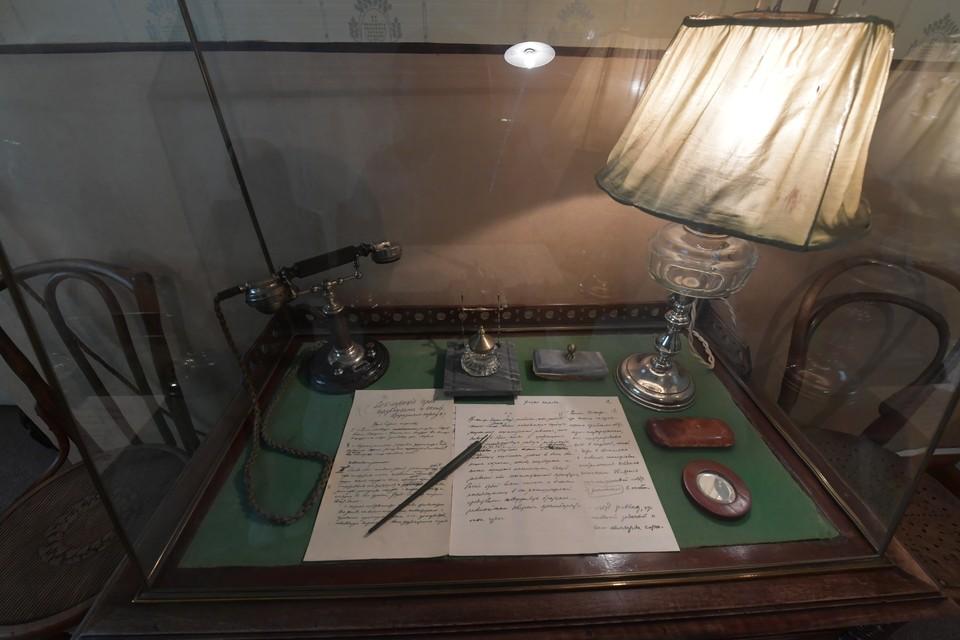 В Сыктывкаре собирают письма и открытки, написанные в прошлом веке