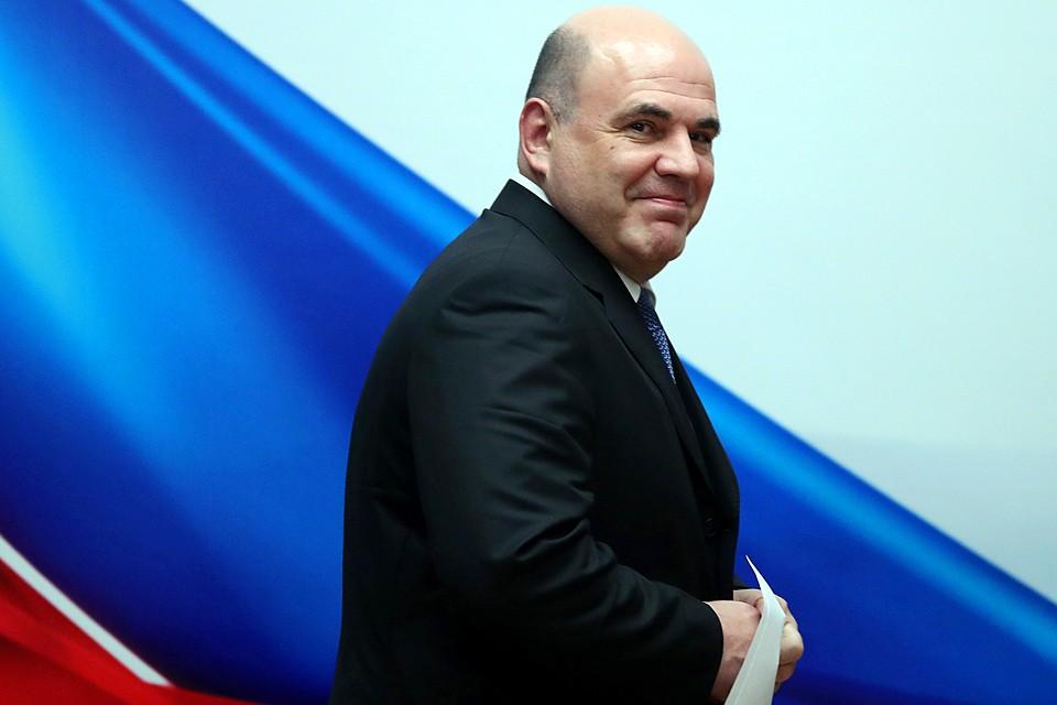 «Комсомолка» выделила основные результаты работы, которыми запомнится теперь уже бывший главный налоговик страны