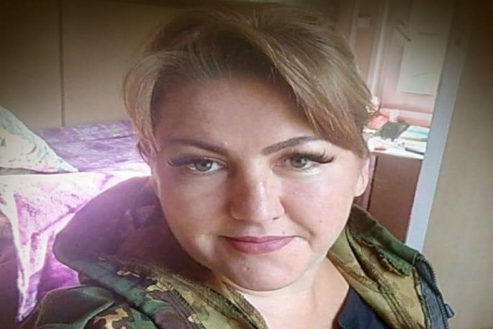 Ушла из дома за день до Нового года: 41-летняя женщина пропала без вести в Братске.
