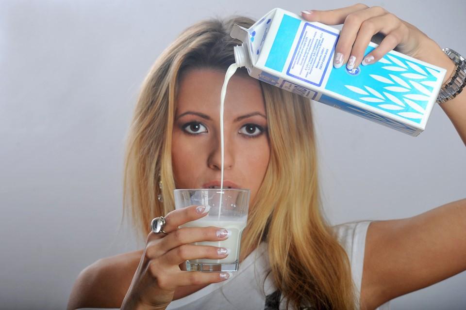Почему молоко не прокисает, а если портится — горчит?