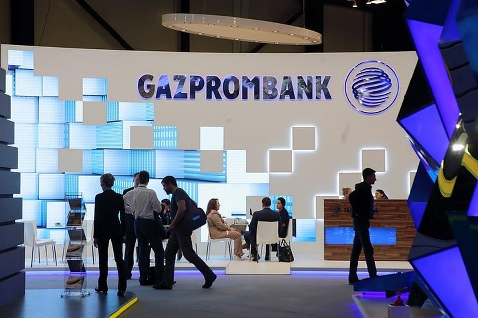 По итогам 2019 года портфель потребительских кредитов Газпромбанка вырос на 63% до 183 млрд рублей