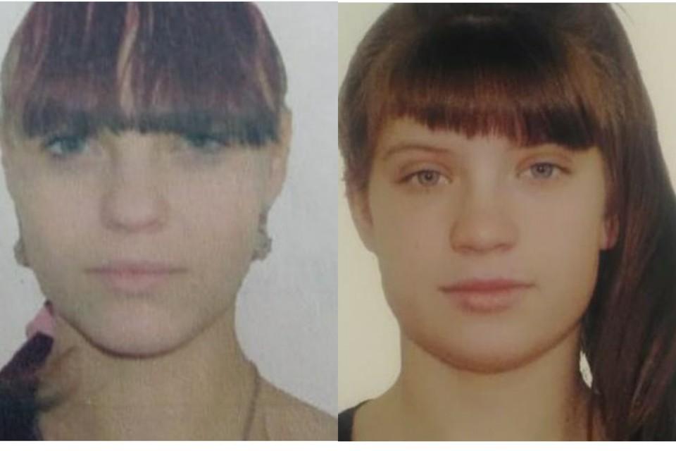 Две несовершеннолетние девушки исчезли в Приморье. Фото:primpoisk25