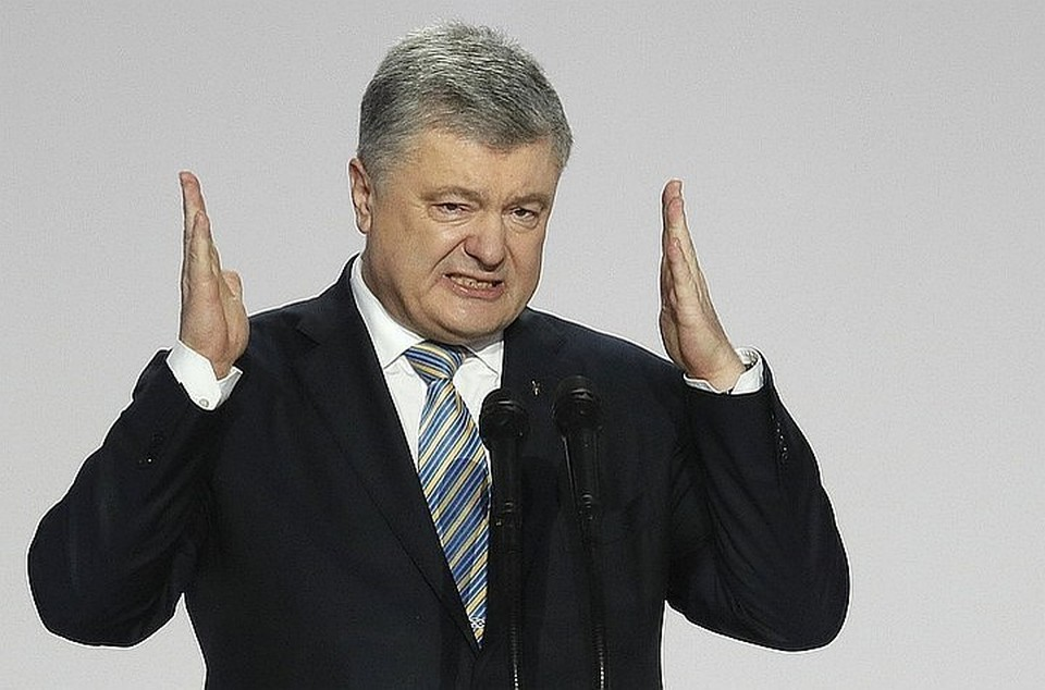Разбирательства идут по делам о Минских соглашениях, делу моряков в Керченском проливе и судебной реформе