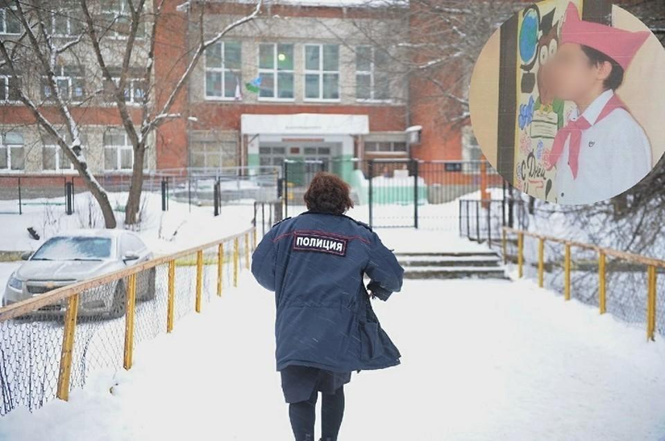 Свою проверку проводят и следователи, в частности изучается переписка Рустама во «ВКонтакте»