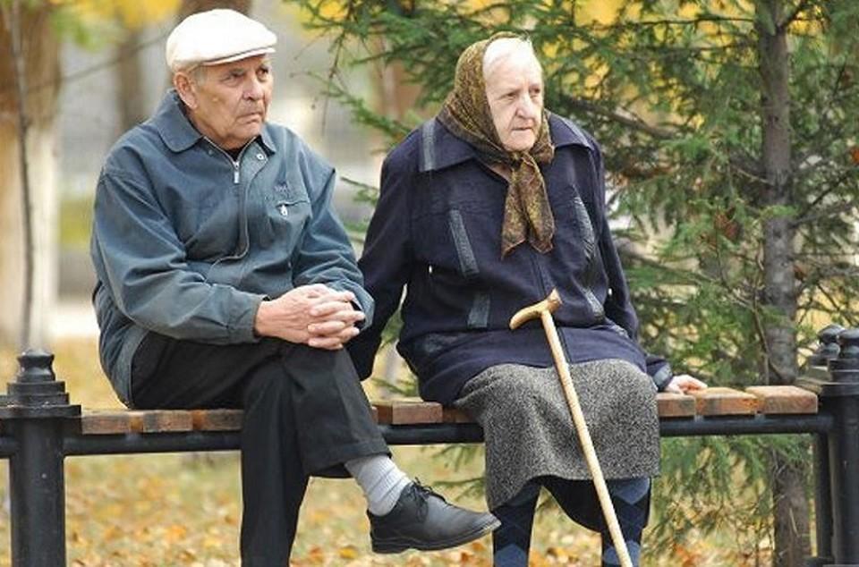 Молдавские пенсионеры, получающие пенсию за рубежом, смогут получить бесплатные медуслуги в больницах страны. Фото: joblist.md