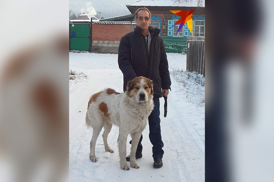 ЧП произошло в Свердловском районе