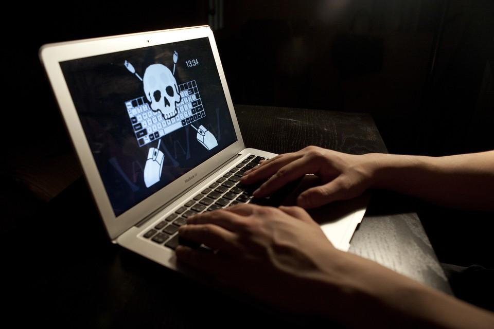 Международный день защиты персональных данных ежегодно отмечается 28 января.