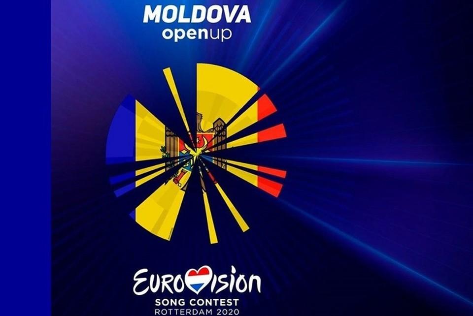Пока точно неизвестно, когда будет определен участник конкурса от Молдовы