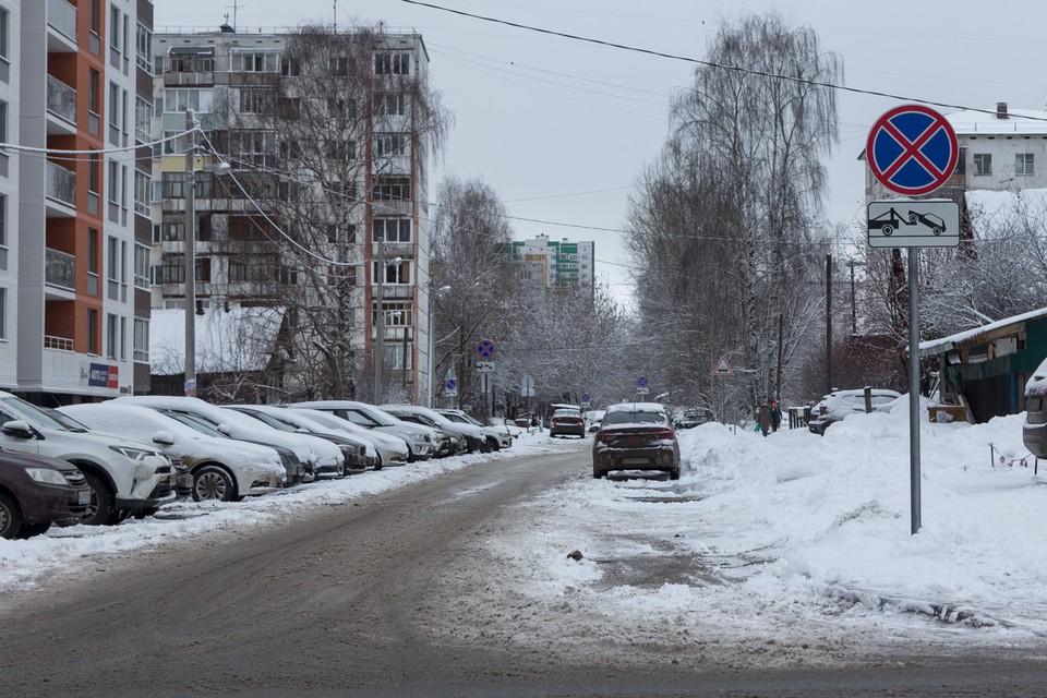 Фото: Лада Иванова