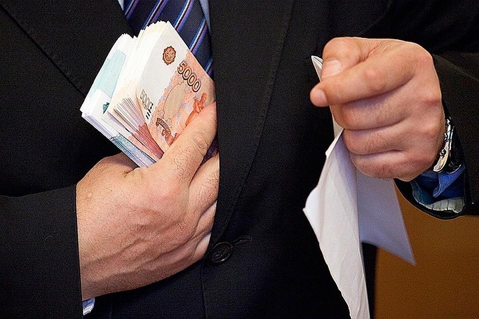 Руководство фирмы в Тверской области скрыло 30 млн рублей налогов