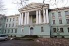 Отказ признать памятником здание медсанчасти завода им. Калинина оспорят в суде