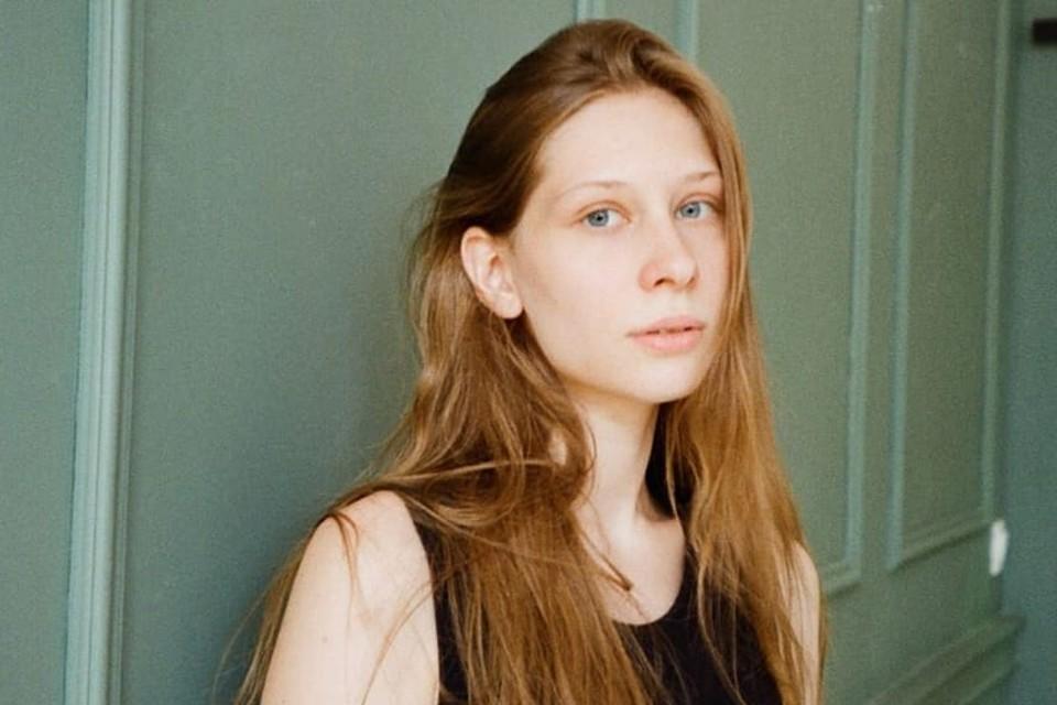 Против ранившей насильника москвички Дарьи Агений прекратили уголовное дело
