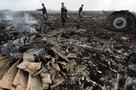 На Украине уволили прокуроров, занимавшихся расследованием МН-17