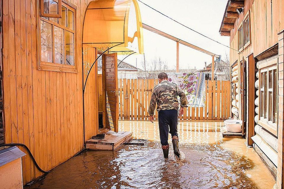 Пик сдам час воткинск квартиры люберцы ломбард 24 часа