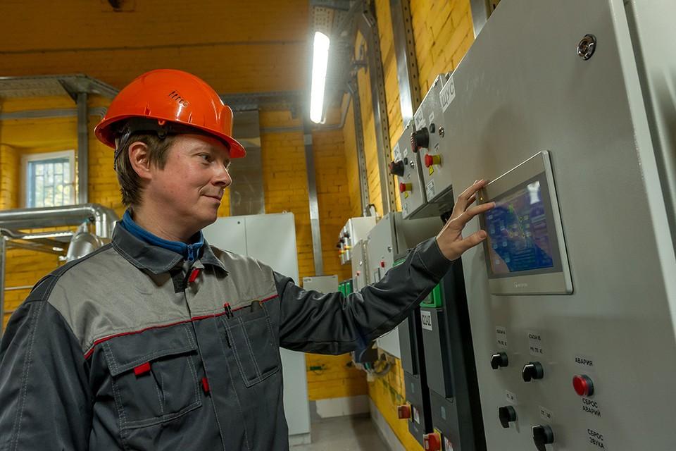 За пять лет значительно увеличилась доля производственных вакансий.