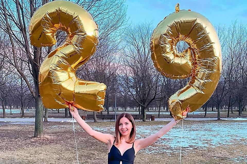 Сухой лёд и смертельный похуизм Москва,новости,смерть,трагедия,мнение,блогер,Катерина Диденко