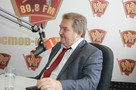 В Ростовской области «Справедливая Россия» намерена взять как минимум по 5-6 мандатов на выборах в гордумы
