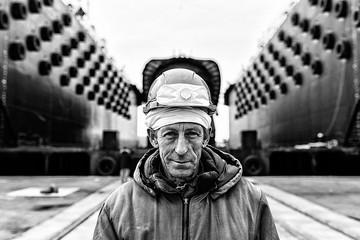 Фотоконкурс «КП» «Лица труда»: участвуй и выигрывай!