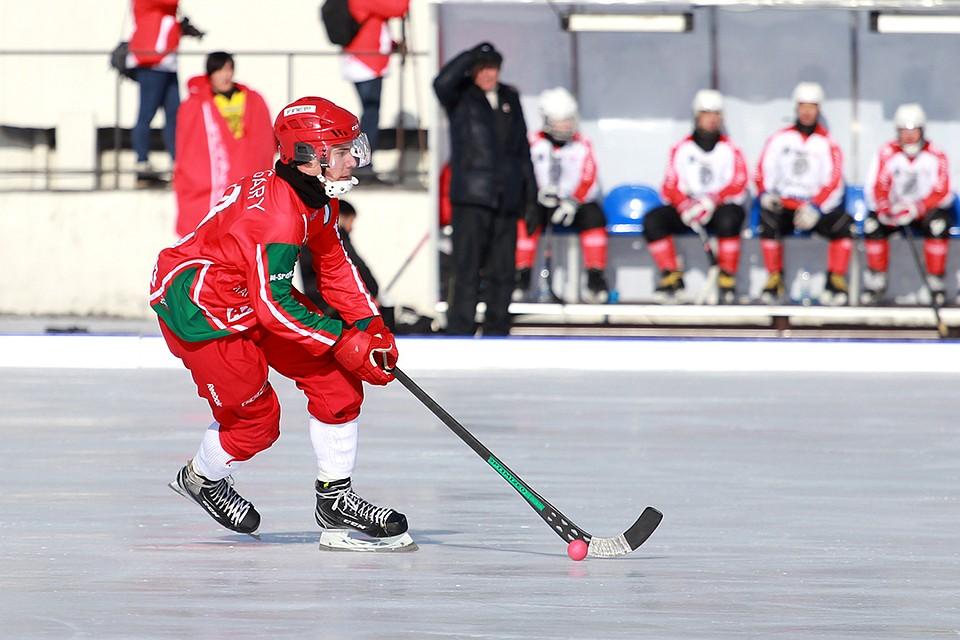 Сборные России и Канады сыграют в финале молодёжного чемпионата ... | 640x960