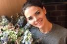 «Пусть наши принцы носят нас на руках!»: звездные актрисы поздравили всех женщин с праздником весны