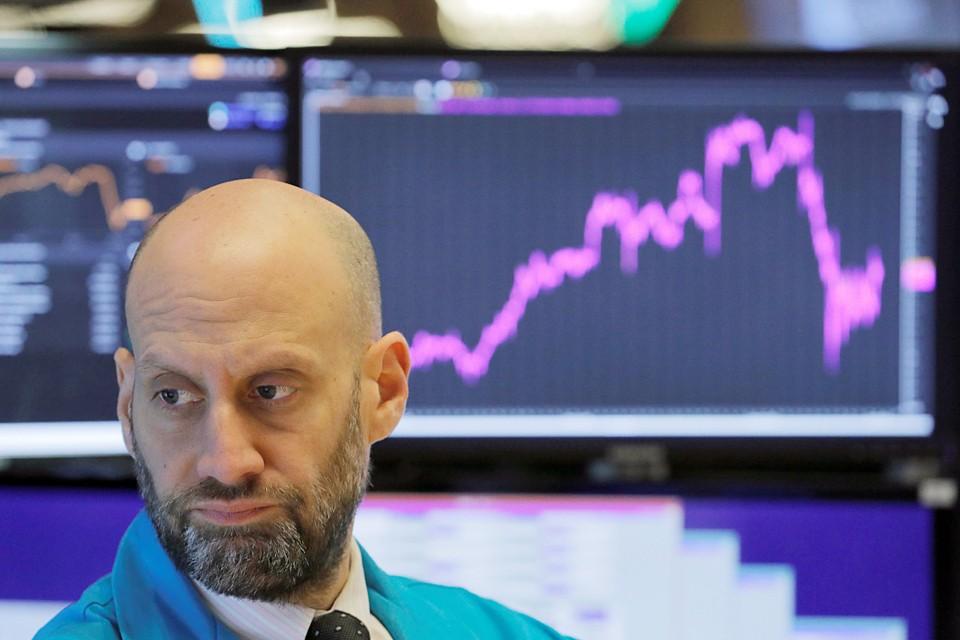 Кризис на международном валютном рынке спровоцировал срыв саммита ОПЕК+
