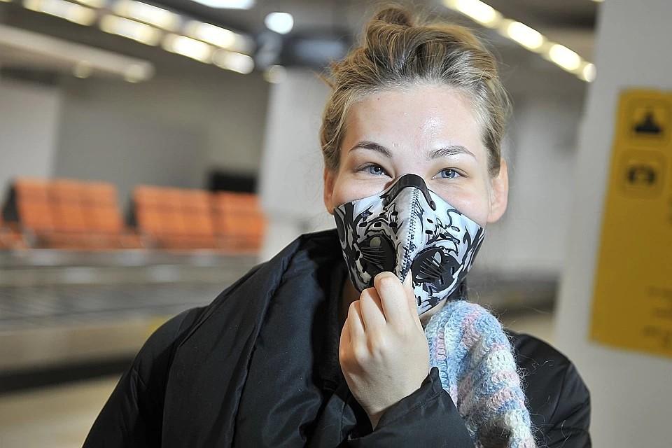 Пока строгих запретов на массовые мероприятия в Твери нет, и люди могут пойти развеяться на свой страх и риск.