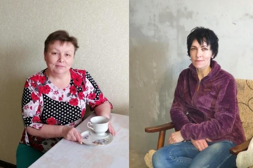 Коронавирус в Рязани: медики «скорой» рассказали, как проводят время на карантине.