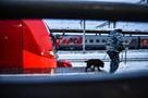 Поезда, отмененные из-за коронавируса: официальный список от РЖД