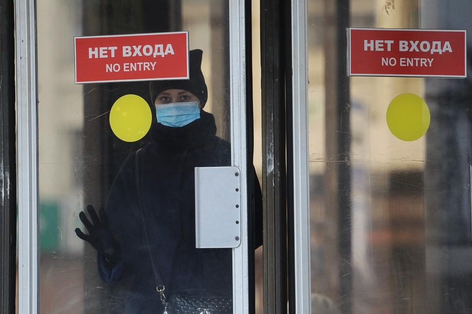 Коронавирус в Челябинске, новости на 28 марта 2020 года: почти в два раза больше заболевших за сутки, введен жесткий карантин