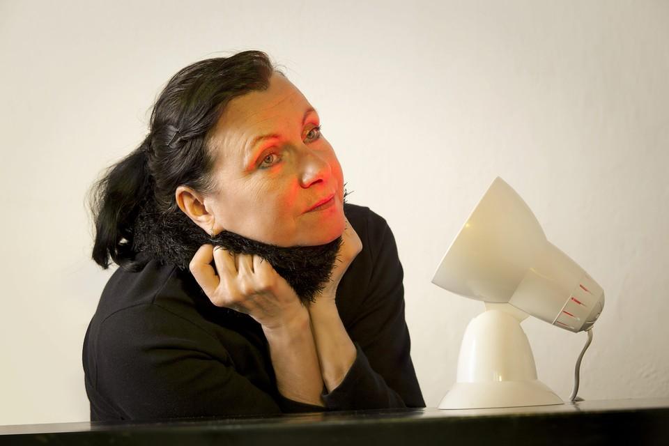 Насколько эффективна от болезней озоновая лампа, рассказал специалист