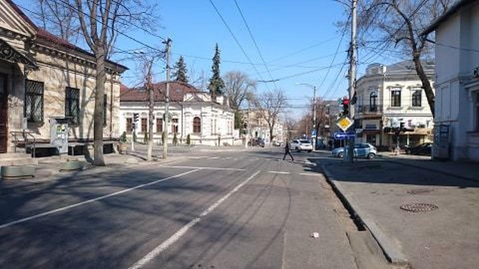 Внимание! Кто остался без работы во время ЧП, получат пособия - власти Молдовы в три раза увеличат фонд занятости населения