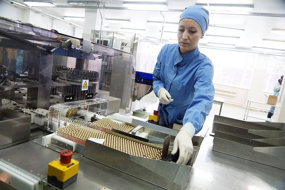 В мире уже существует огромное количество лекарств, и есть шанс, что какое-нибудь из них сработает, попав по слабому месту коронавируса