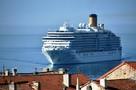 Российские туристы стали узниками в римском отеле