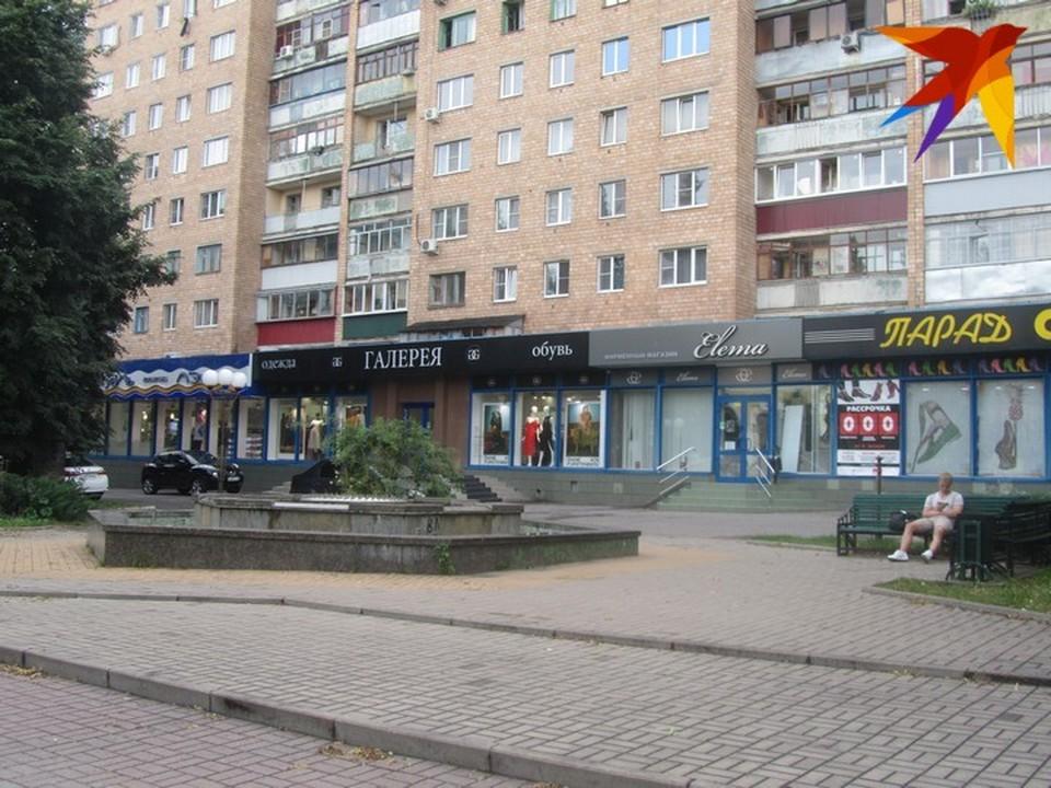 Режим самоизоляции действует в Курской области до 12 апреля