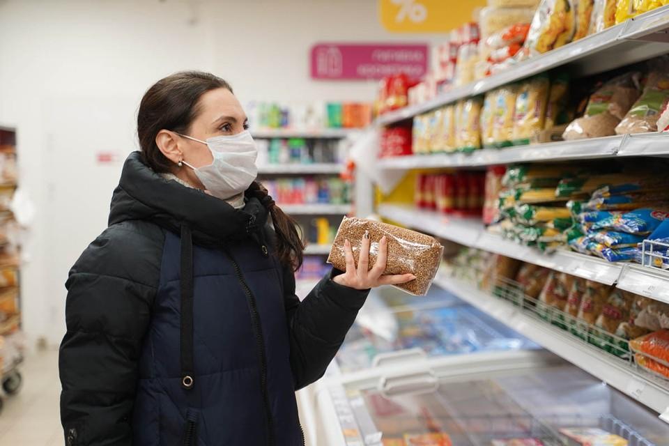 Всемирная организация здравоохранения, учитывая опыт европейских стран в прохождении карантина в связи в распространением коронавируса SARS-CoV-2, составила рекомендации по питанию.
